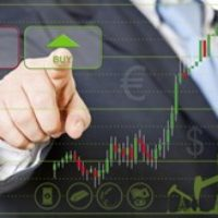 Get more Cash Leverage on your Trading Positions by Option Plus 4
