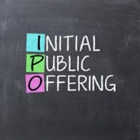 Initial Public Offering (IPO)-Way to Invest in Primary Markets 9