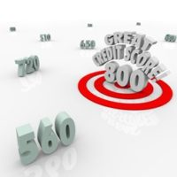 Your Credit Score Determines Your Loan Eligibility 8