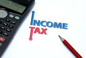 rajiv gandhi equity savings scheme