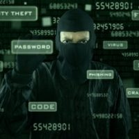 Things You Must Know To Keep Banking Safe From Online Frauds 7