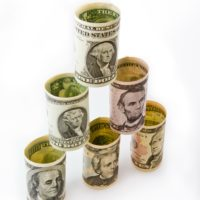 Best Mutual Funds to Invest in 29