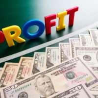 4 Stock Market Intraday Trading Tricks 6