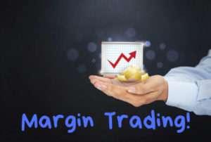 margin trading,what is margin,what is margin trading,buying on margin